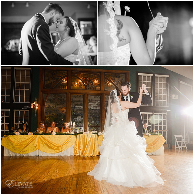 Lionsgate Event Center Wedding Photos_0049