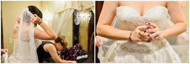 Bella_Serra_Wedding_Photos003