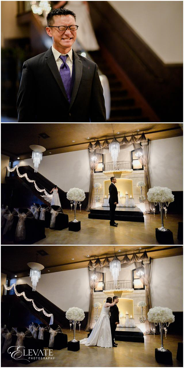 Bella_Serra_Wedding_Photos004