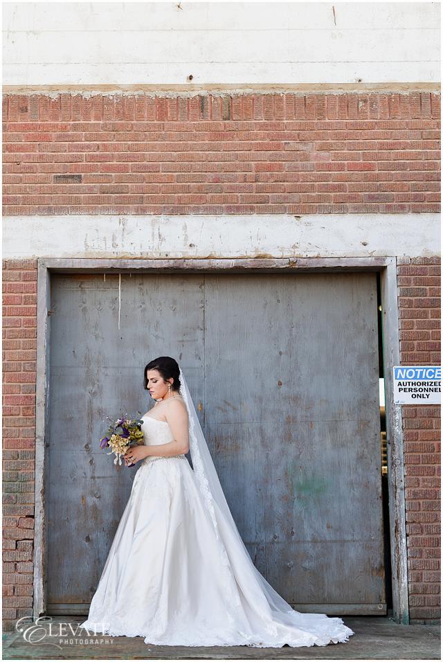 Bella_Serra_Wedding_Photos007