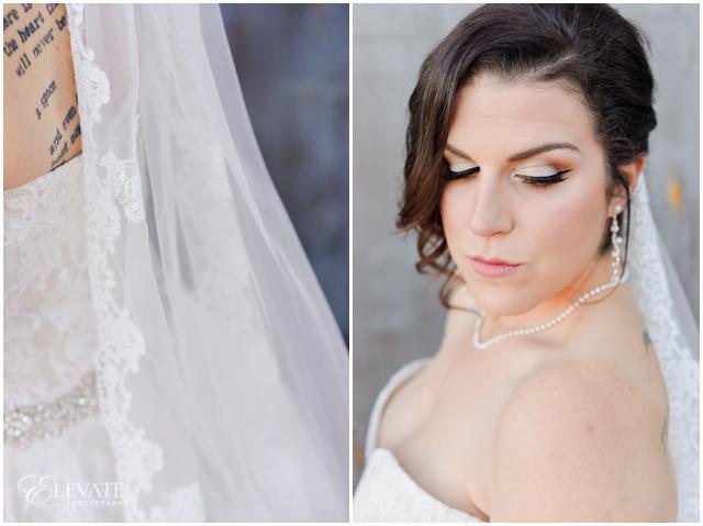 Bella_Serra_Wedding_Photos008