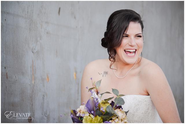 Bella_Serra_Wedding_Photos009