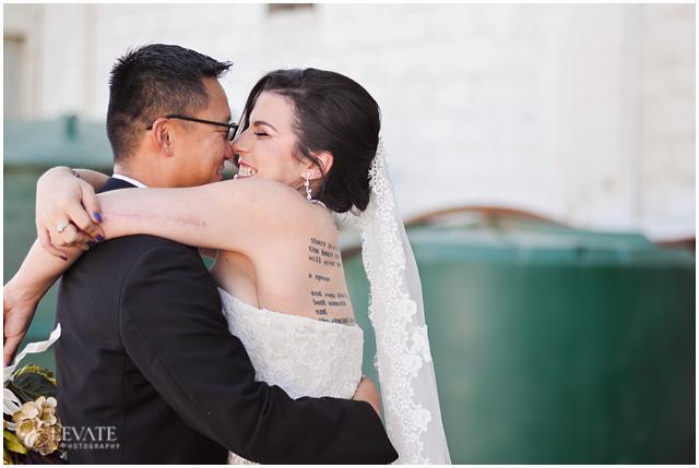 Bella_Serra_Wedding_Photos011