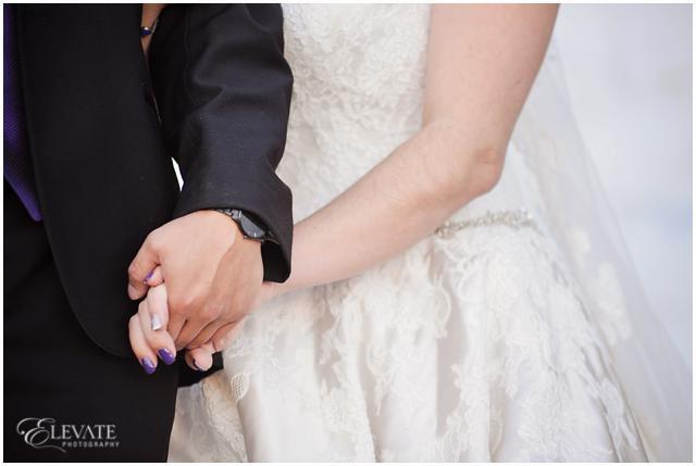 Bella_Serra_Wedding_Photos016