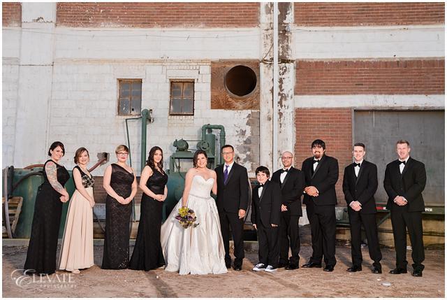 Bella_Serra_Wedding_Photos017