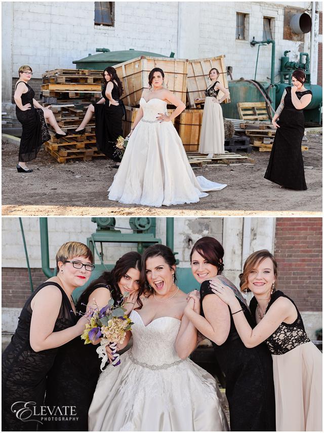 Bella_Serra_Wedding_Photos018