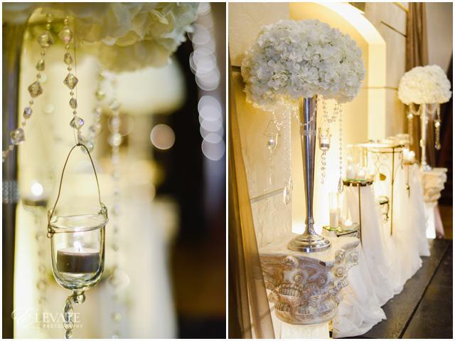 Bella_Serra_Wedding_Photos022