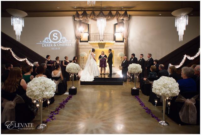 Bella_Serra_Wedding_Photos024