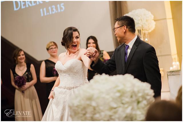 Bella_Serra_Wedding_Photos027