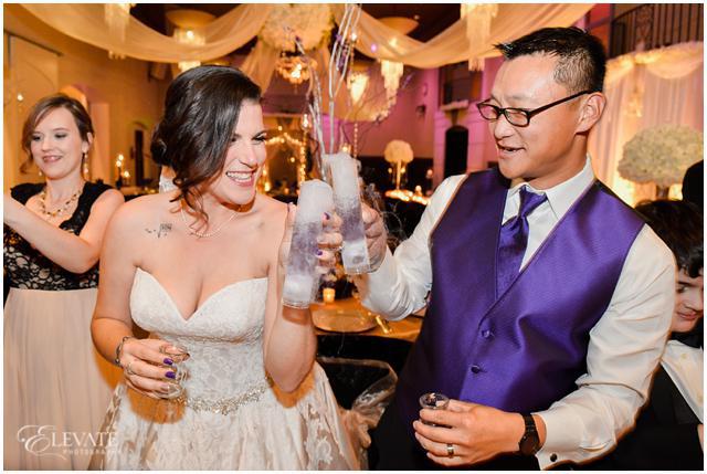 Bella_Serra_Wedding_Photos029