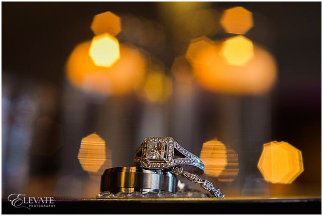 Bella_Serra_Wedding_Photos032