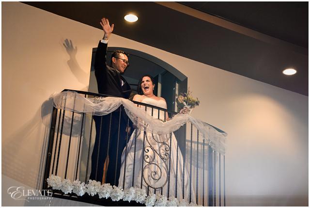 Bella_Serra_Wedding_Photos034