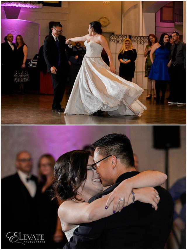 Bella_Serra_Wedding_Photos038