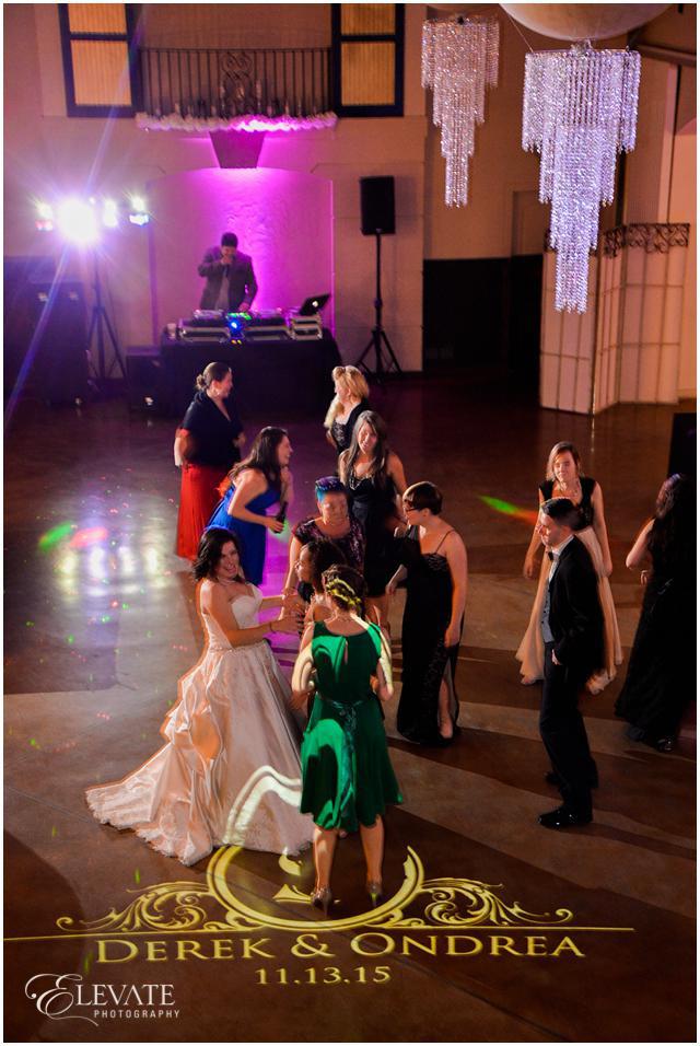 Bella_Serra_Wedding_Photos040