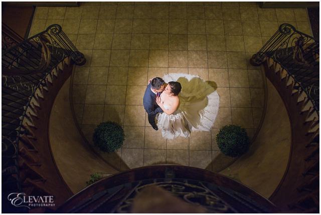 Bella_Serra_Wedding_Photos041