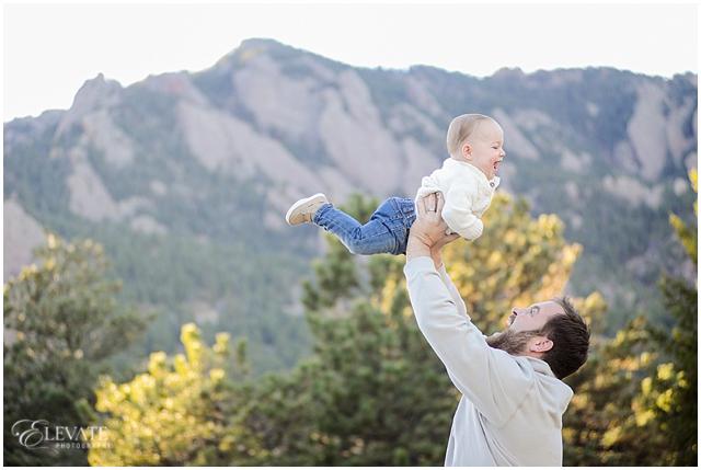 Boulder Family Photos`004