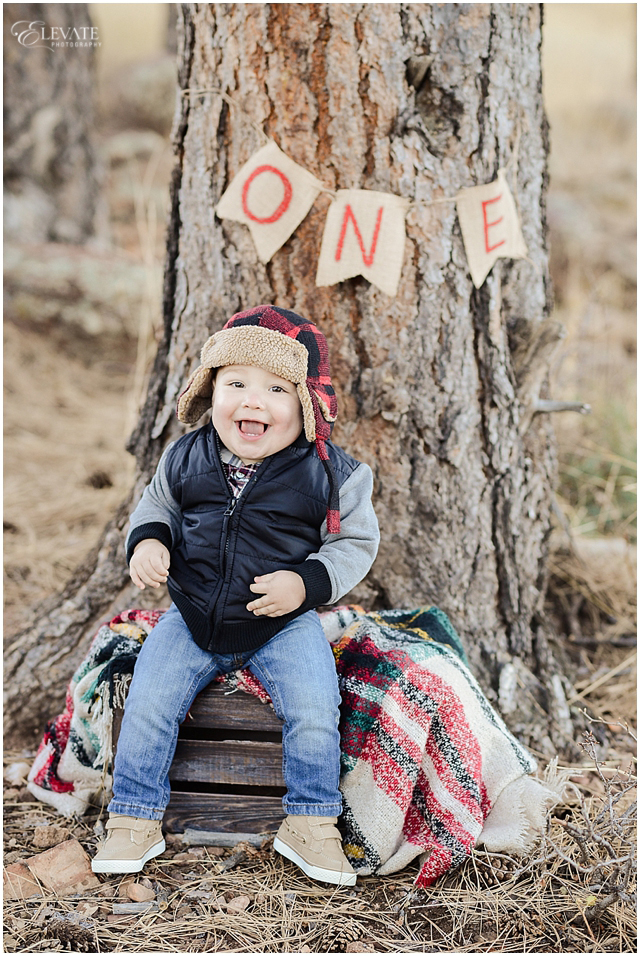 Boulder Family Photos`006
