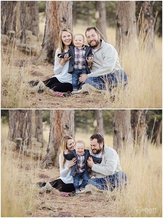 Boulder Family Photos`010