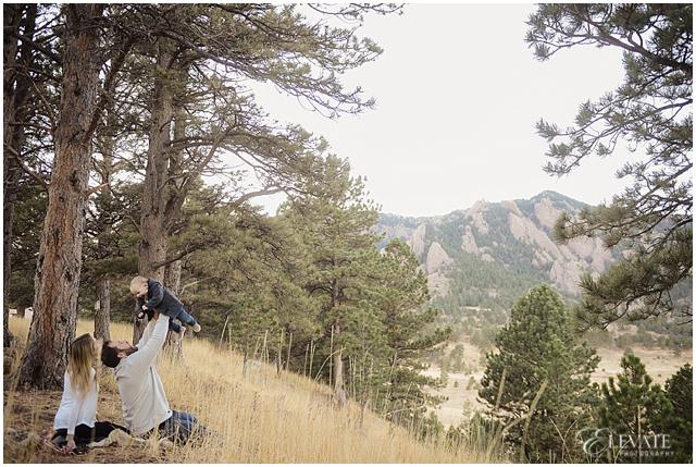 Boulder Family Photos`011