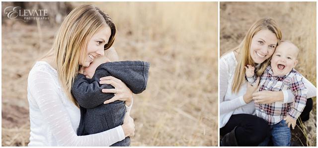 Boulder Family Photos`012