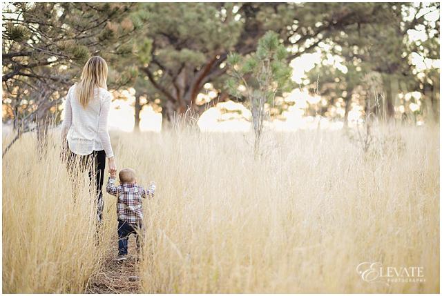 Boulder Family Photos`013