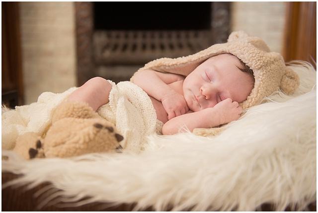 Denver Newborn Shoot_0006
