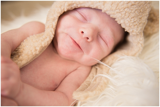 Denver Newborn Shoot_0008