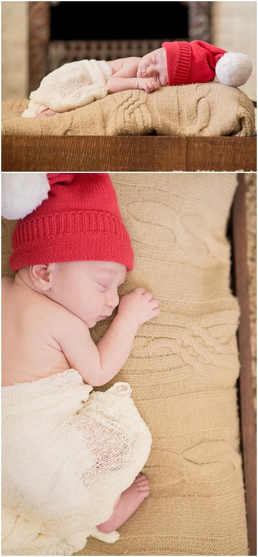 Denver Newborn Shoot_0009