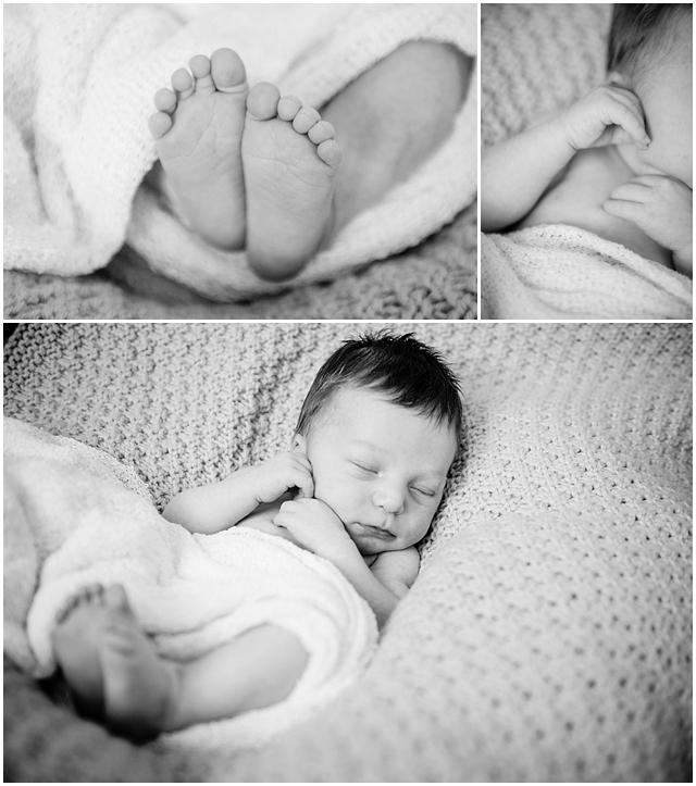 Denver Newborn Shoot_0011