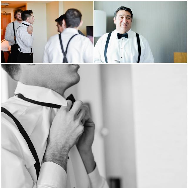 Downtown Wedding Photos010