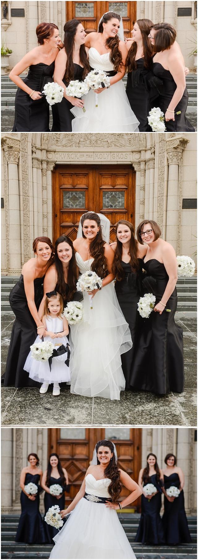 Downtown Wedding Photos016