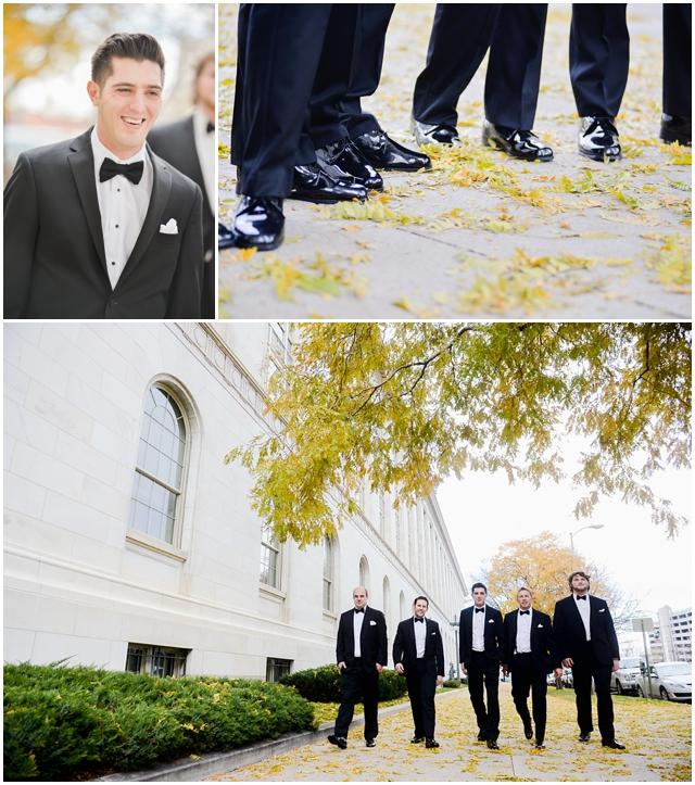 Downtown Wedding Photos017