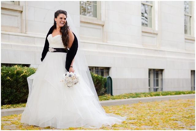 Downtown Wedding Photos018