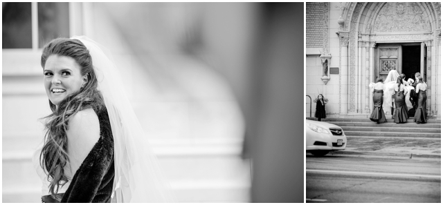 Downtown Wedding Photos020