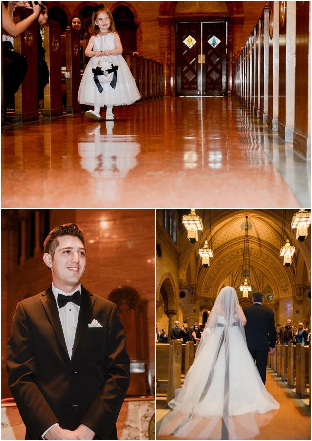 Downtown Wedding Photos021