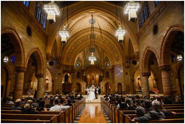 Downtown Wedding Photos022