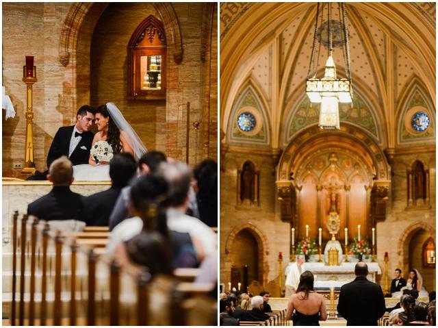 Downtown Wedding Photos023