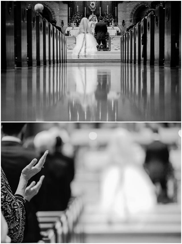 Downtown Wedding Photos025