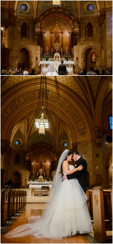 Downtown Wedding Photos026