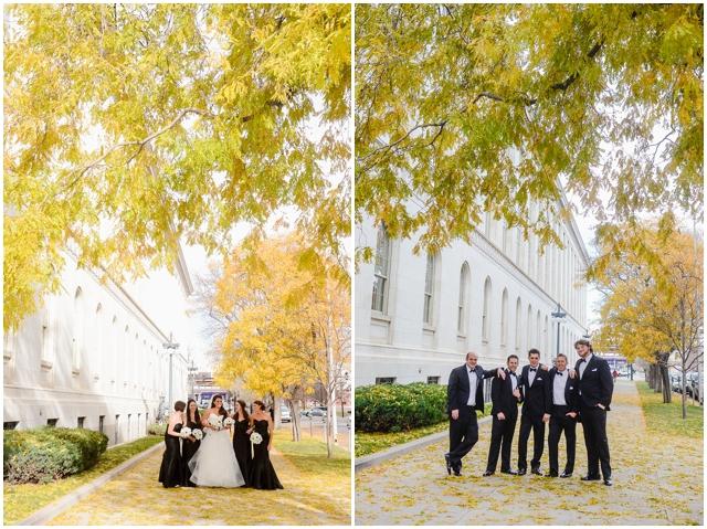 Downtown Wedding Photos027