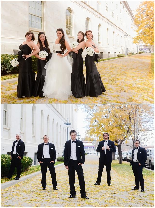 Downtown Wedding Photos028