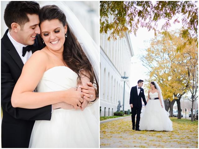 Downtown Wedding Photos029