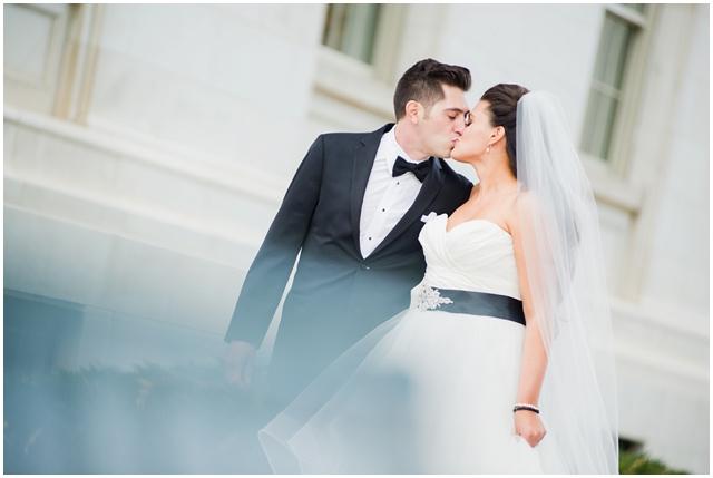 Downtown Wedding Photos030