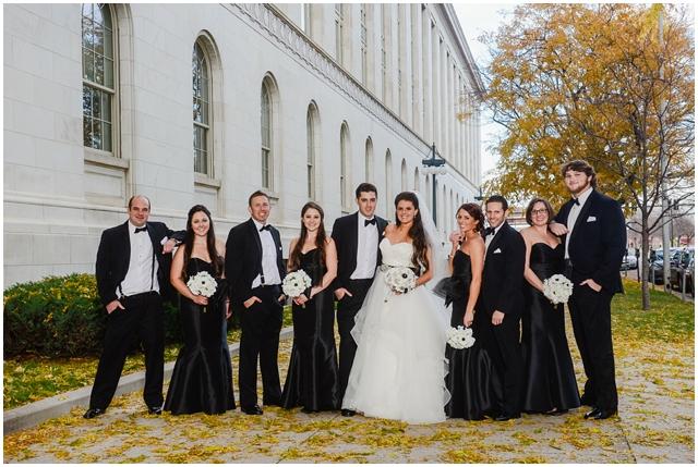 Downtown Wedding Photos031