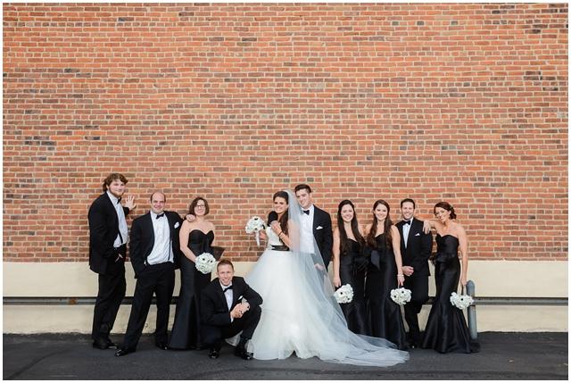 Downtown Wedding Photos032