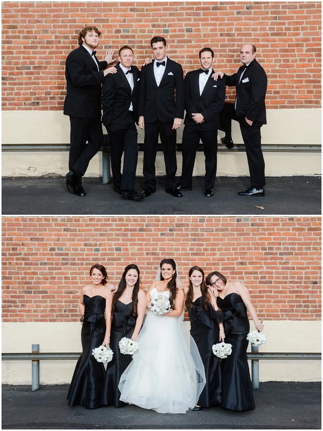 Downtown Wedding Photos033