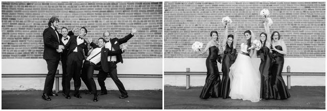 Downtown Wedding Photos034
