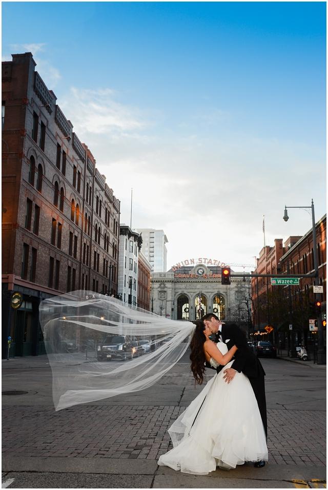 Downtown Wedding Photos036