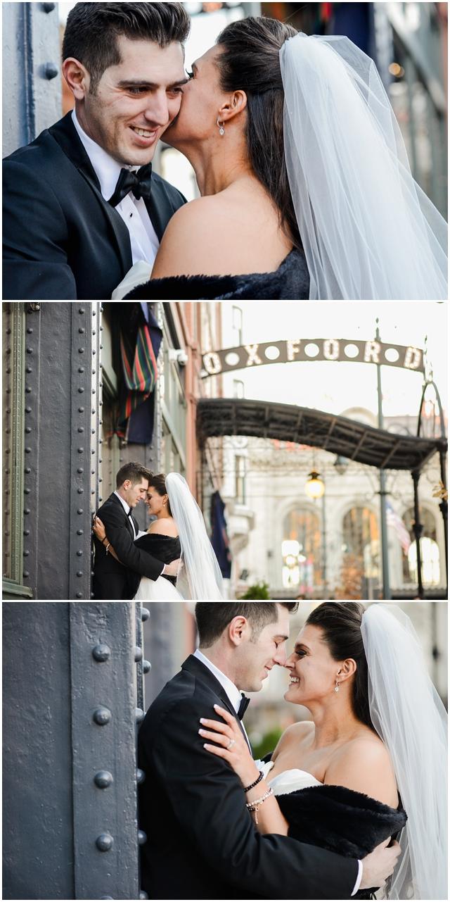 Downtown Wedding Photos037