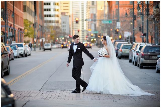 Downtown Wedding Photos039